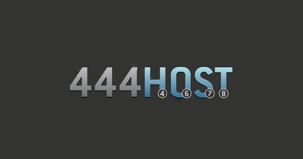 444HOST – Plesk'de Dosya İzinleri Nasıl Verilir?