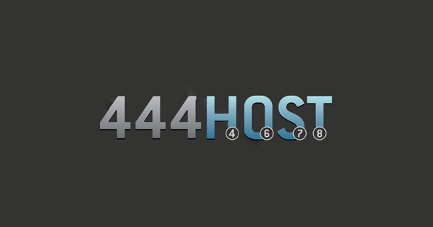 444HOST – Destek Talebi Nasıl Oluşturulur?