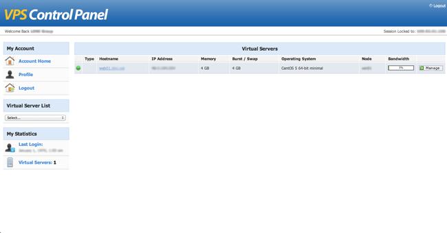 SolusVM VPS Saat ayarı ( data komutu izni verme )