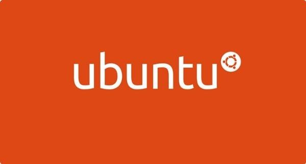 Ubuntu ip ekleme ve DNS Ayarları