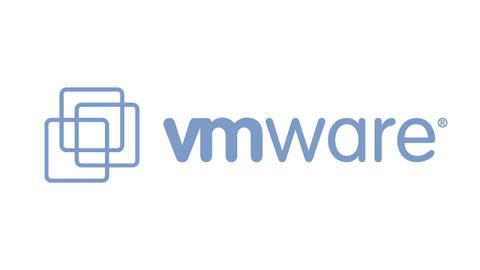 Vmware Windows VDS Sonradan Disk Ekleme